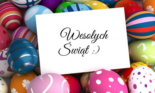 Polska Wielkanoc – specjały regionalne