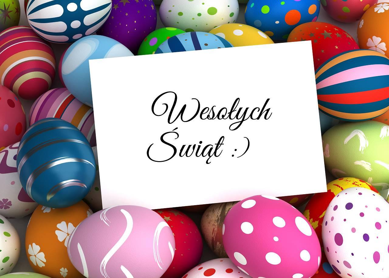 Polska Wielkanoc – specjały regionalne - Ogólnopolski Informator ...