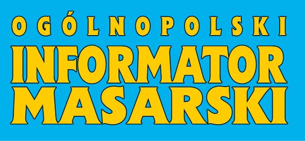 Ogólnopolski Informator Masarski