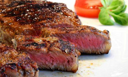 Technologiczne kształtowanie kruchości mięsa