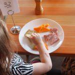 Spożycie mięsa czerwonego a zdrowie konsumentów