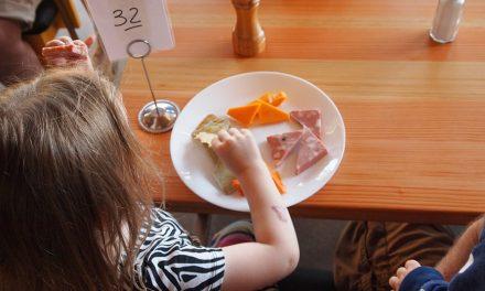 Spożycie mięsa czerwonego azdrowie konsumentów