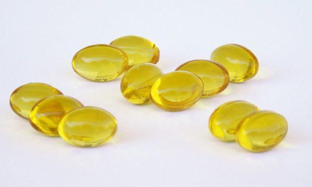 Kwasy tłuszczowe omega-3 i omega-6 – gdzie można je znaleźć?