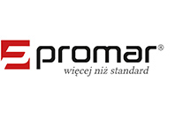 Promar logo