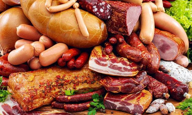 Technika uboju a jakość mięsa