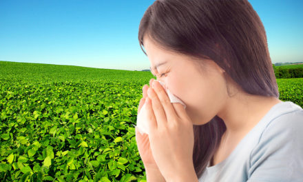 Alergeny wprzetworach mięsnych – część II: alergeny pochodzenia roślinnego