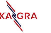 Kagra logo