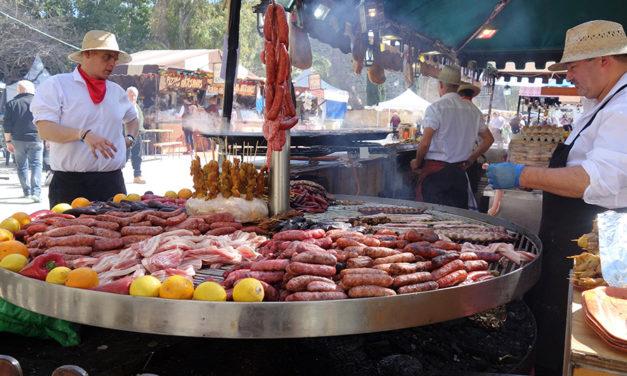 Rola mięsa iprzetworów mięsnych wodżywianiu człowieka