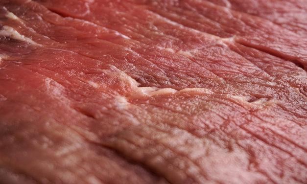 Dodatki kształtujące strukturę wyrobów mięsnych