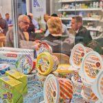 POLAGRA 2019 – największe targi branży spożywczo-gastronomicznej