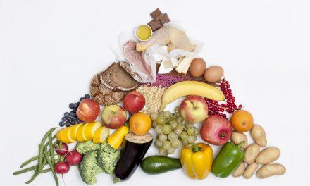 Żywność funkcjonalna podbija masowy rynek – dla sportowców, dla alergików