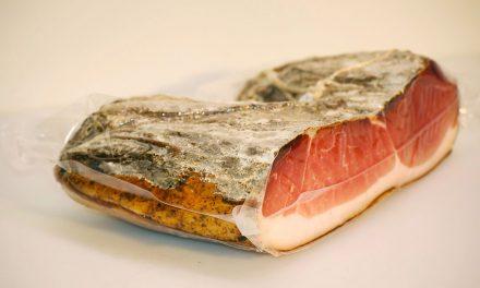 Innowacyjne aspekty pakowania wyrobów mięsnych