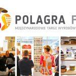 O znakowaniu żywności na targach POLAGRA FOOD