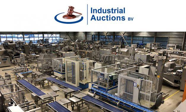 Nie chodzi tylko o aukcje, ale także o interakcję z kontrahentami i kupującymi