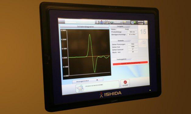 Jak wybrać system inspekcji X-ray?