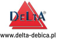 delta-debica