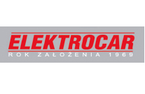 elektrocar