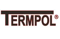 termpol