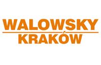 walowski