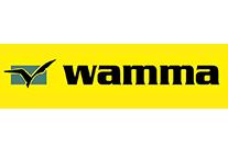wamma