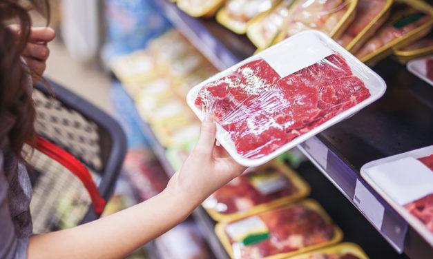 Jak rozpoznać dobrą wołowinę – ocena jakości