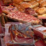 Polska oferta eksportowa produktów rolno-spożywczych