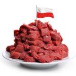 Znakowanie mięsa flagą kraju pochodzenia od30 września