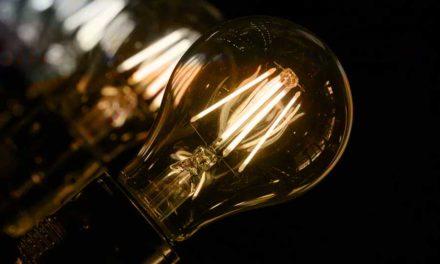 Ceny prądu wzrosną przezopłatę mocową! Czym jest ijak zapobiec podwyżkom?