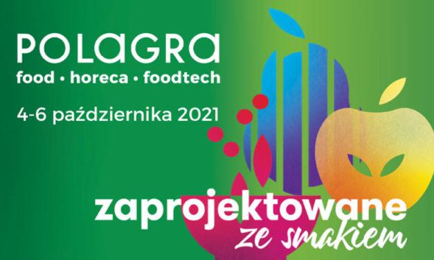 POLAGRA 2021